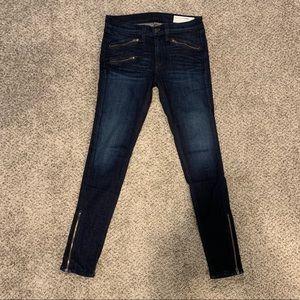 Rag & Bone Jeans-Size 27
